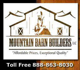 Mountain_Barn