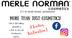 more than just Cosmetics! (2) (3)